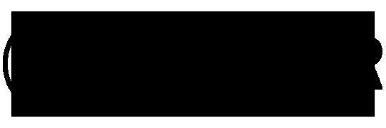 Logo gpcorner