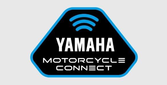 Y-Connect