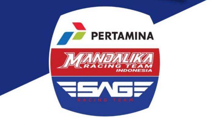 Mandalika Racing Team